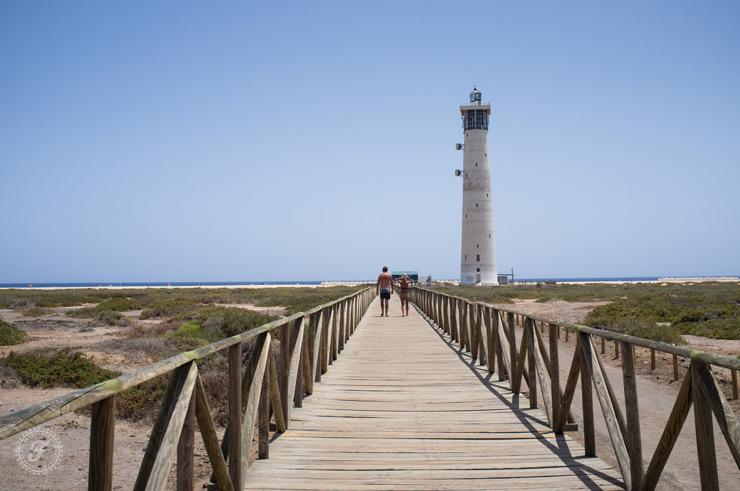 Fuji X100 – Fuerteventura – Caleta De Fuste – Jandia 2013